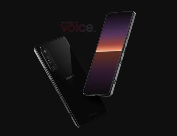 索尼官宣4月14日发布新一代Xperia手机