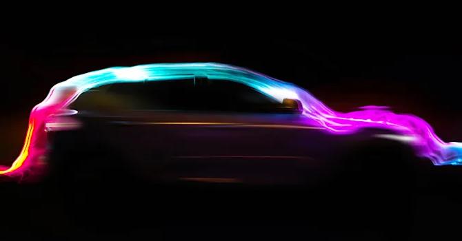 纳米技术在电池上的应用将开启电动汽车的全新时代