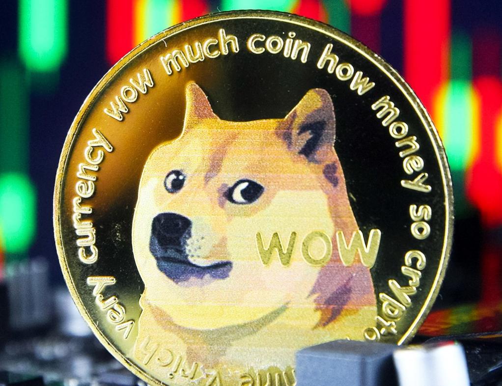 """狗狗币联合创始人称加密货币现在""""被强大的富豪同盟控制"""""""