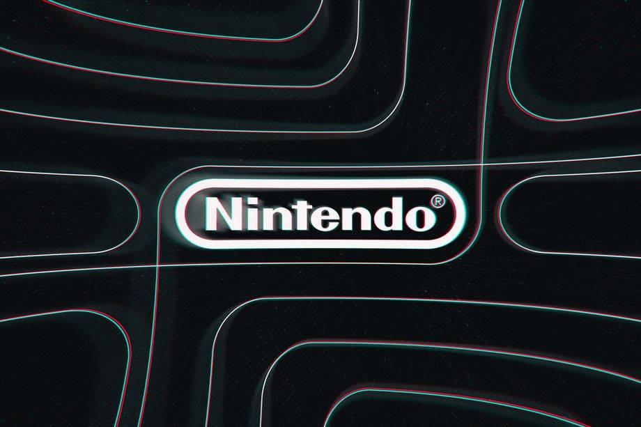 隨著Switch銷量達到8900萬臺,任天堂的利潤同比下降