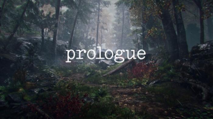 PUBG创始者组建自己的工作室全力打造后绝地求生游戏