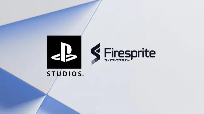 索尼收购了《Playroom》和《The Persistence》的开发商Firesprite