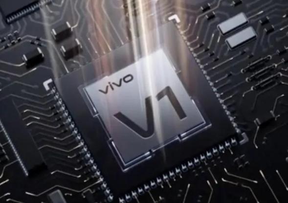 """""""像""""由""""芯""""生:vivo X70年度旗舰再立影像标杆"""