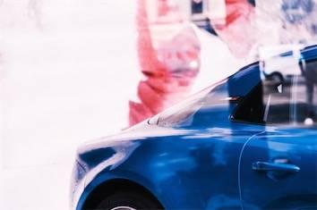 传统家轿颠覆者小鹏P5正式上市补贴后售价15.79-22.39万元