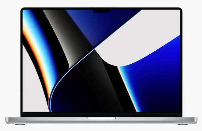 苹果秋季Mac发布会发布内容汇总
